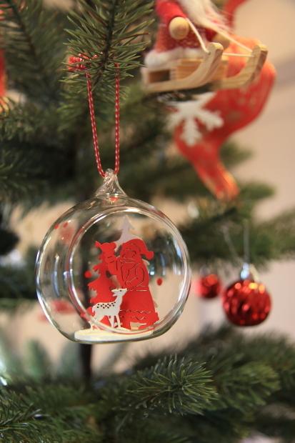 西洋館のクリスマス_60058