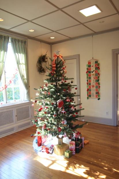 西洋館のクリスマス_60057