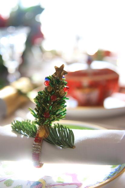 西洋館のクリスマス_60030