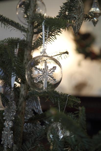 西洋館のクリスマス_90035