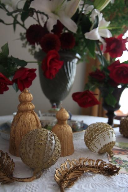 西洋館のクリスマス_60023