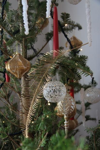 西洋館のクリスマス_60041