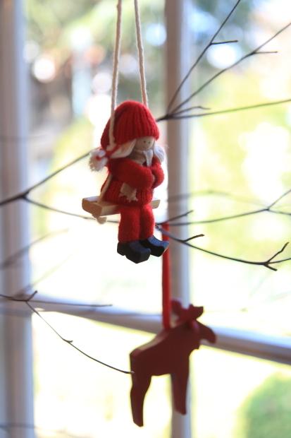 西洋館のクリスマス_60073