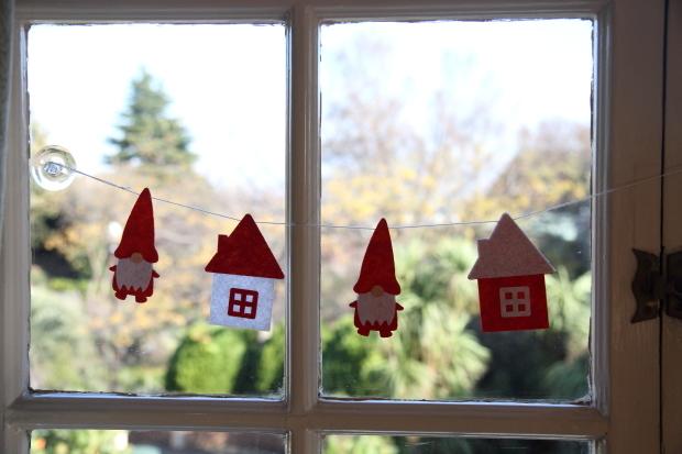 西洋館のクリスマス_90053