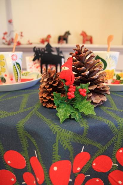 西洋館のクリスマス_90058