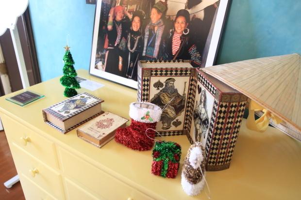 西洋館のクリスマス_60164