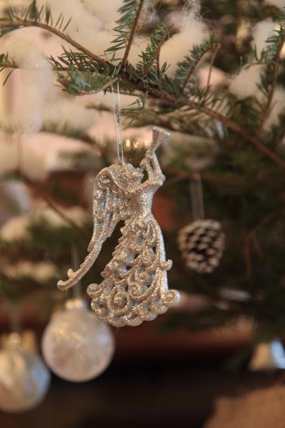 西洋館のクリスマス_60067