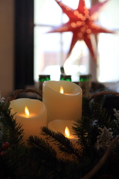 西洋館のクリスマス_60047