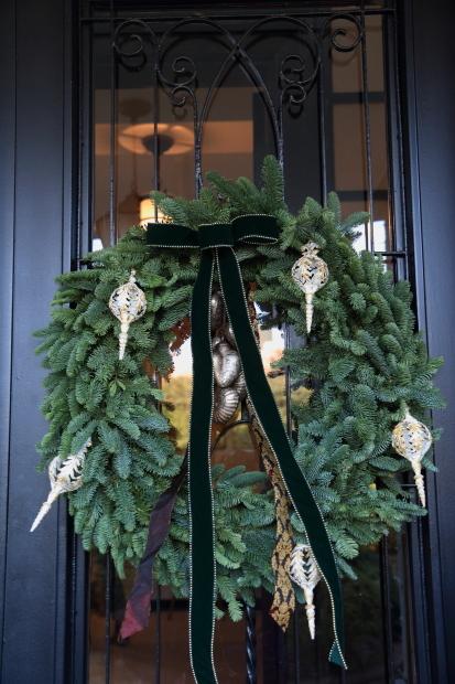 西洋館のクリスマス_60004
