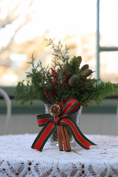西洋館のクリスマス_90190