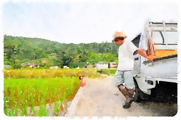 20160518yoshinobu0035.jpg