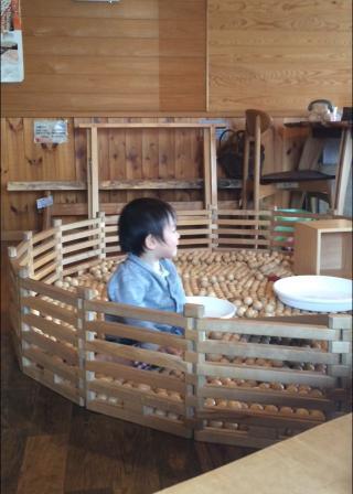 daigo_convert_20160427030211.jpg