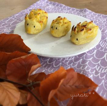 sweetpotato_convert_20161031005502.jpg