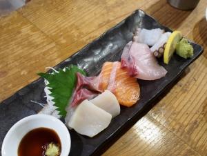 Sakaba_Yamato_1611-106.jpg