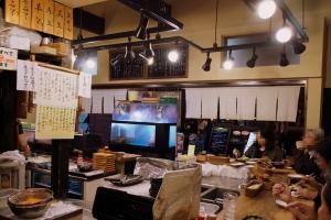 Sakaba_Yamato_1611-107.jpg