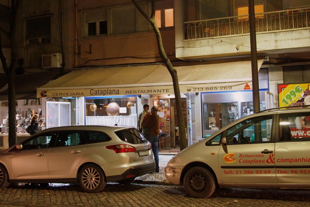 Cataplana_Companhia_1511-102.jpg