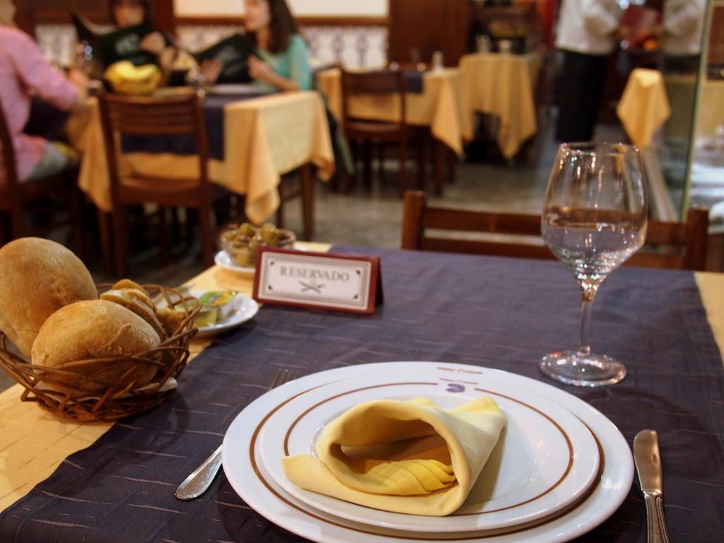 Cataplana_Companhia_1511-103.jpg