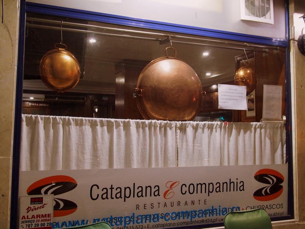 Cataplana_Companhia_1511-121.jpg