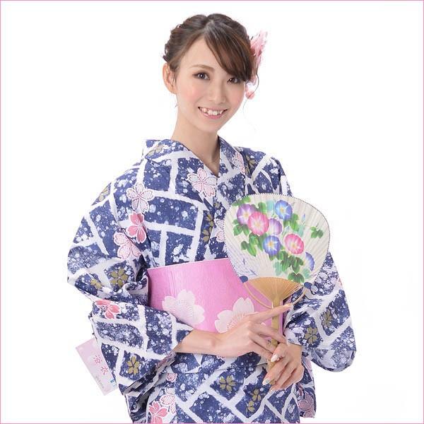 yamaki_611574.jpg