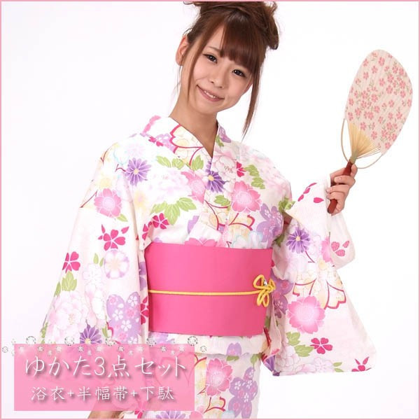 yamaki_619420-35.jpg