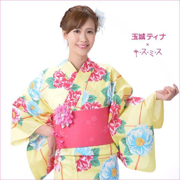 yamaki_8418-21.jpg