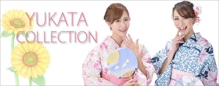 yukata-collection-2.jpg