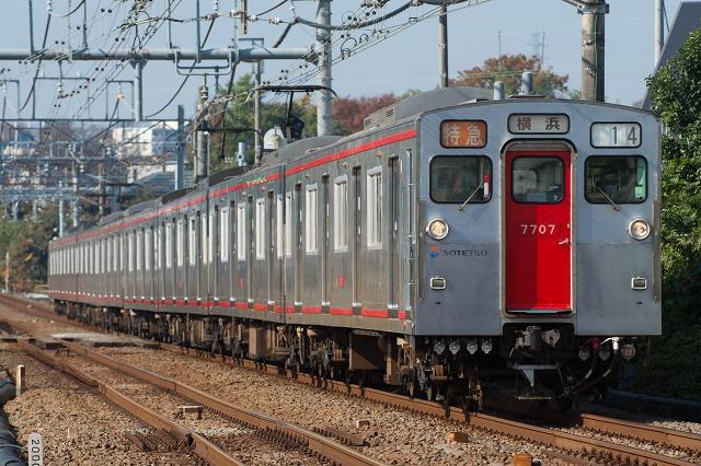 7707F-26.jpg