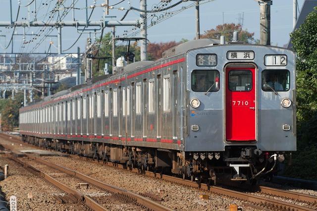 7710F-32.jpg