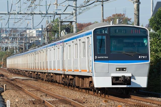 8701F-5.jpg