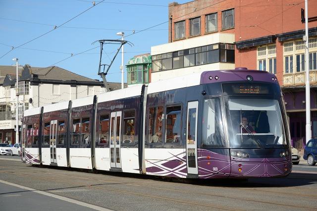 Blackpool003.jpg