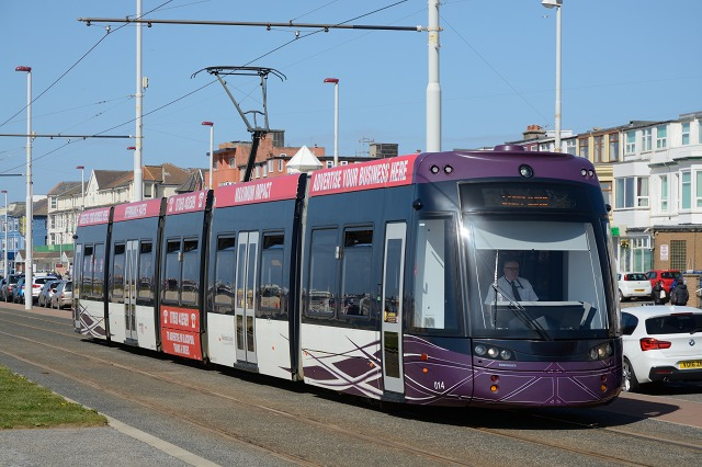 Blackpool014.jpg