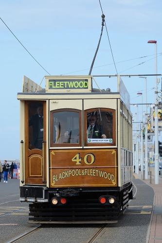 Blackpool40-1.jpg