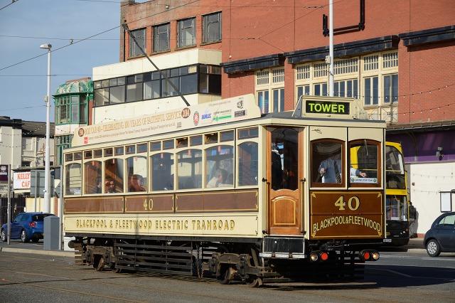 Blackpool40-2.jpg