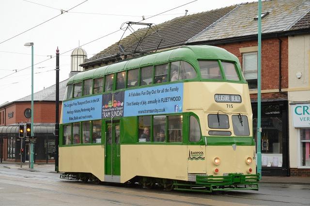 Blackpool715.jpg