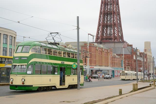 Blackpool717-6.jpg