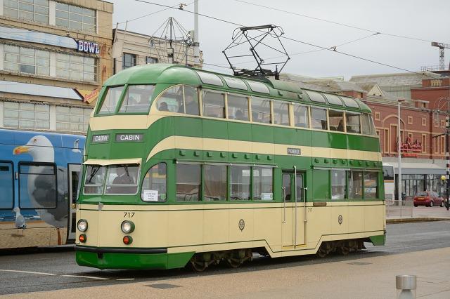 Blackpool717-7.jpg