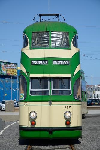 Blackpool717-8.jpg