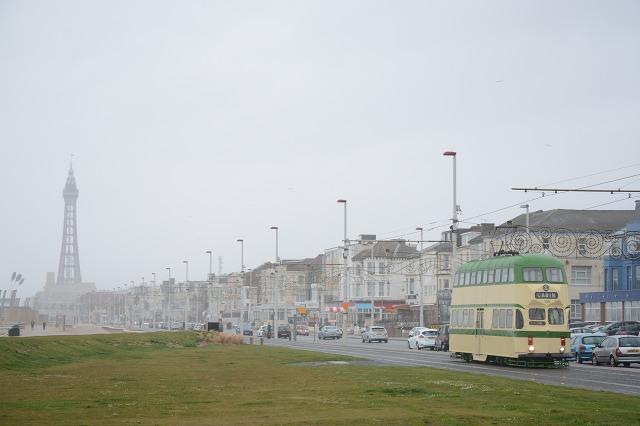 Blackpool723-2.jpg