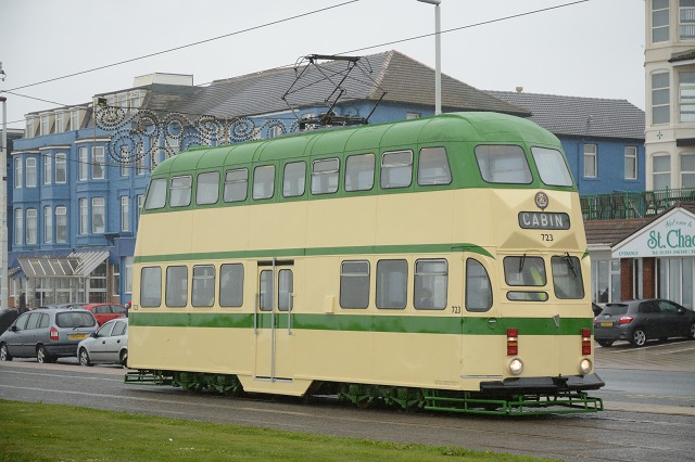 Blackpool723-3.jpg