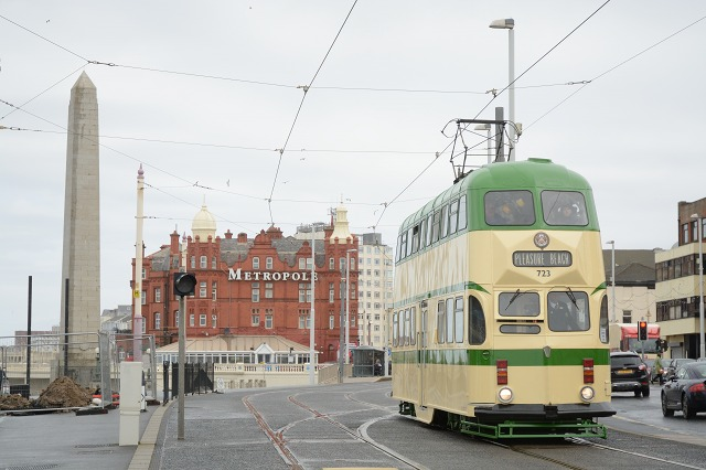 Blackpool723-4.jpg