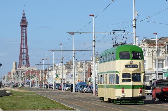 Blackpool723-6.jpg