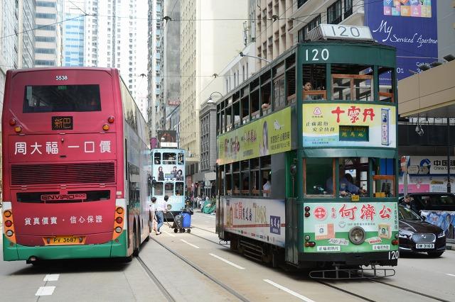 Hongkong120-1.jpg