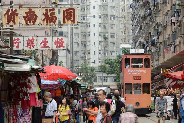 Hongkong15.jpg