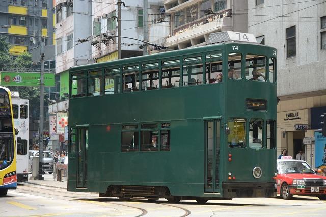 Hongkong74.jpg