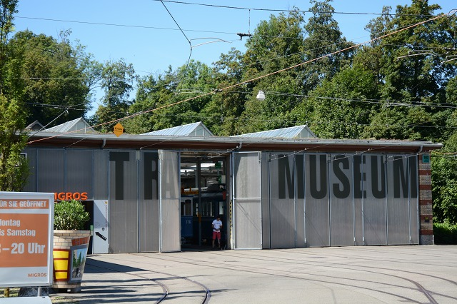 VBZmuseum1.jpg
