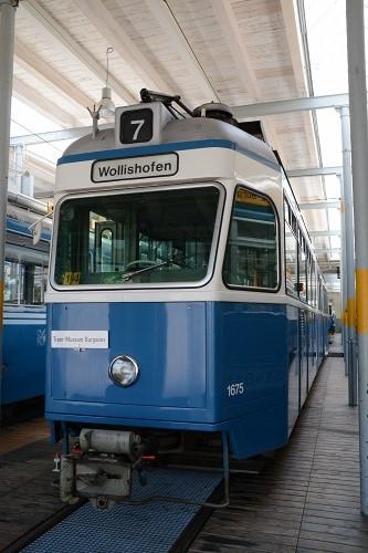 VBZmuseum5.jpg