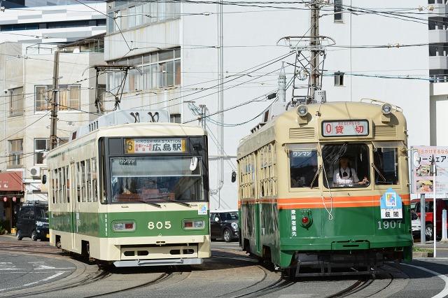 enkoubashi-2.jpg