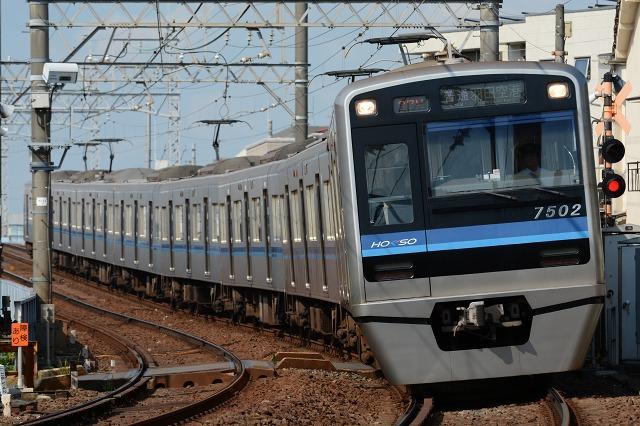 hokusou7502-2.jpg