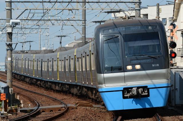 hokusou9118-2.jpg