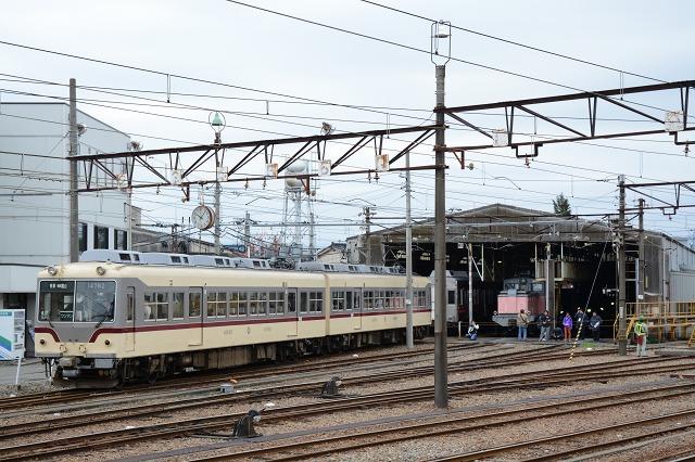 inarimachi1.jpg
